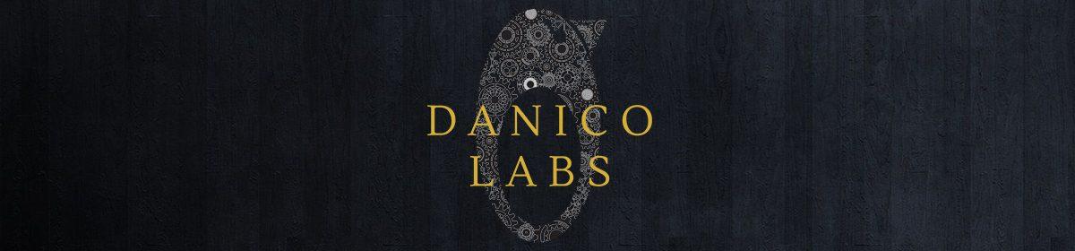 Danico Labs